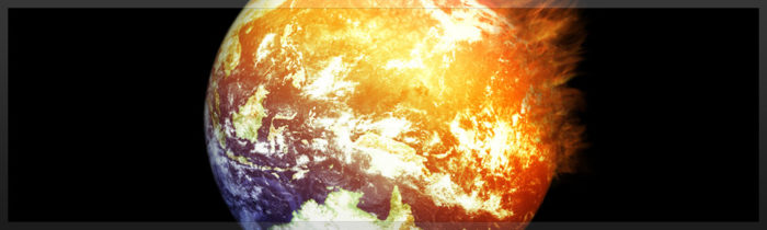 Abrupt climate change and geoengineering