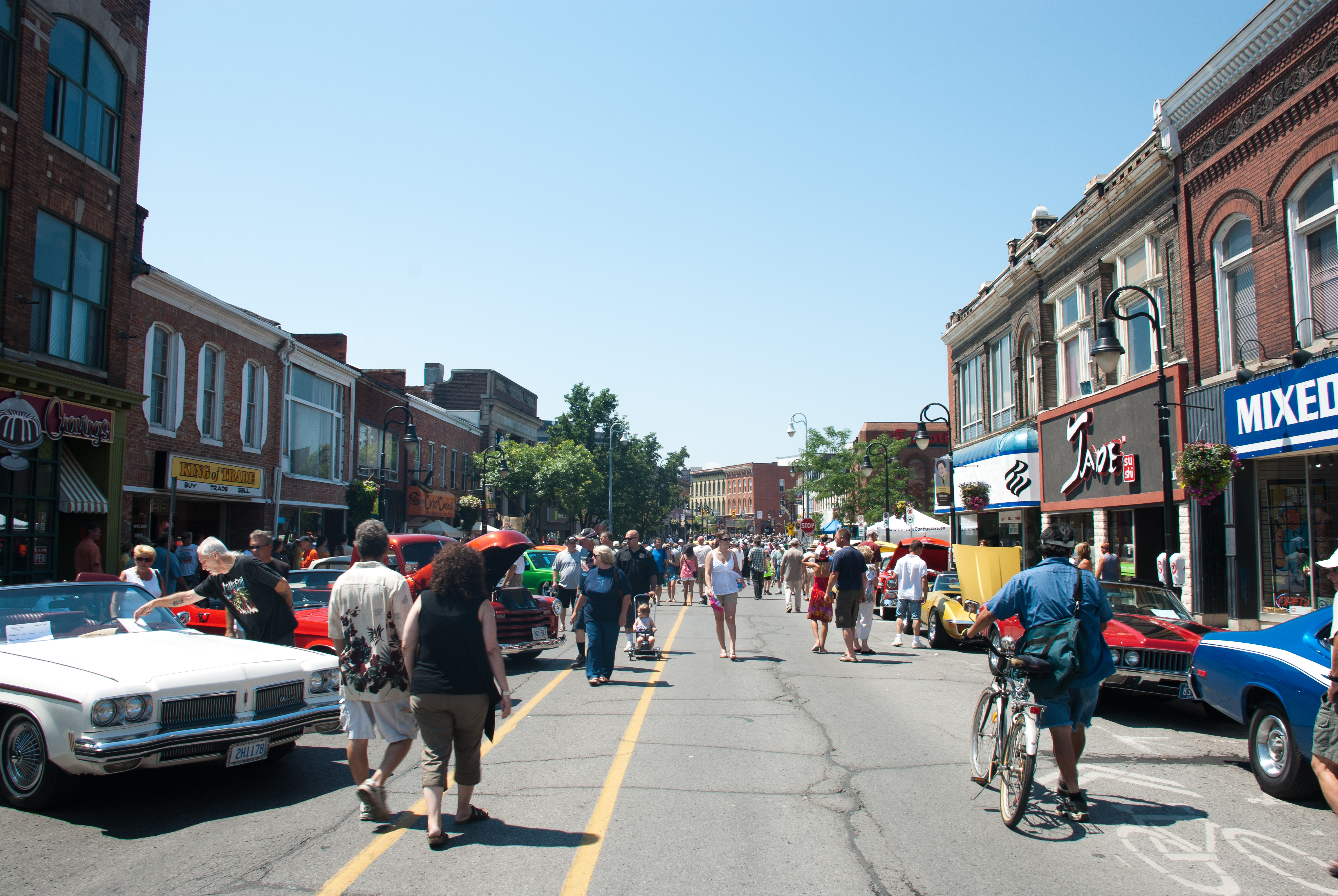 Used Cars Niagara Falls Ny Sauter Settlement Road