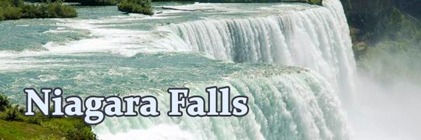 Niagara Falls 08